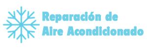 🥇 Reparación Aire Acondicionado Madrid | 91 424 96 77